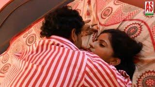 khatarnaak chaal baaz || hot short film || as film entertenment house
