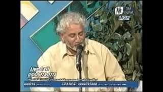 Yeh Sarwari Hai / Saari Umar Guzari {Naat & Saif-ul-Malook} - Raja Parvez Akhtar