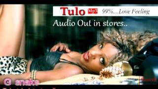 Tulo tulo by G snake- Kasarob Promoz 2014- mp3