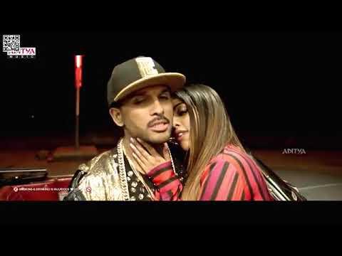 Xxx Mp4 Allu Arjun Suriya The Brave Soldier Songs 3gp Sex
