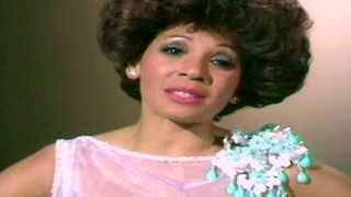Shirley Bassey - Where Am I Going (From: Sweet Charity - 1972 Recording)