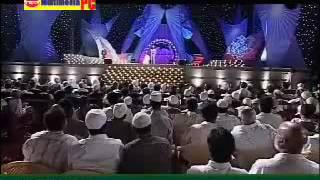 Dr Zakir Naik Is Islam Solution For Humanity 3 4 Bangla Lecture