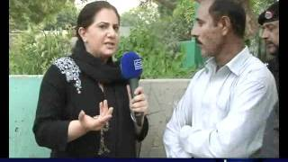 Tonight with Jasmeen, Nov 10, 2011 SAMAA TV 3/3