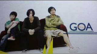 映画少年メリケンサック【あいまい模様】