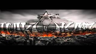 Hakikat ft. FirstOne - Leidenschaft |  Nasiko Beatz