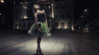 Passenger -Let Her Go (David Guetta & Aoki Remix)