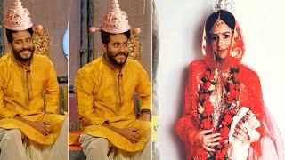 অবশেষে বিয়ে করলেন রাজ চক্রবর্তী ও শুভশ্রী গাঙ্গুলি | Raj Chakraborty and Subhasree Ganguly News
