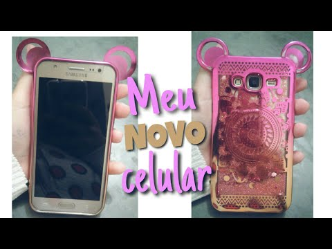 Xxx Mp4 MEU CELULAR E APPS GALAXY J5📲 3gp Sex