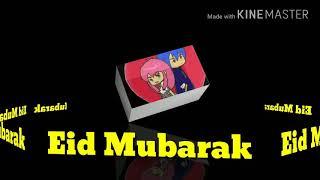 Chand samne hai eid ka|Eid Mubarak|whatsup status|Hassan hanfi