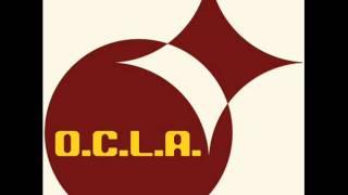 O.C.L.A - Por Onde a Fonte Brota.