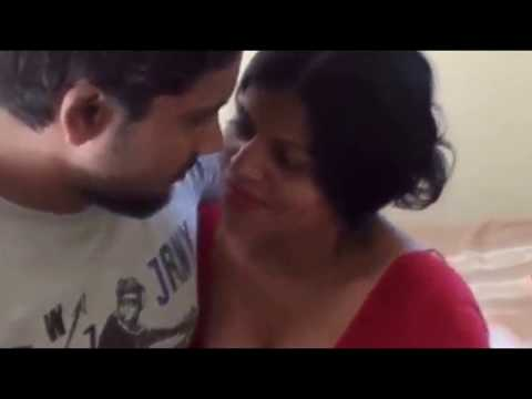 Xxx Mp4 Hot Desi Aged Aunty Sex With Young Boy 3gp Sex