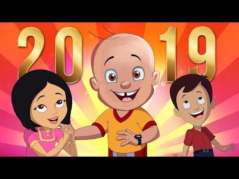 Xxx Mp4 Mighty Raju Batti Gul Party Chalu Full Video 3gp Sex