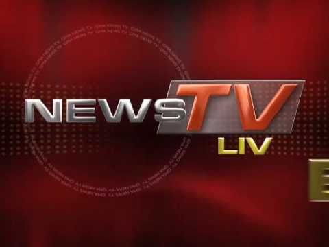 Xxx Mp4 NewsTV Live Promotional Plug On GMA News TV 3gp Sex