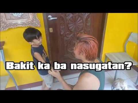 Xxx Mp4 Ang Batang Makulit Ay Pinapalo Sa Puwet Ang Batang Mabait Ay Hindi Pinapalo Sa Puwet 3gp Sex