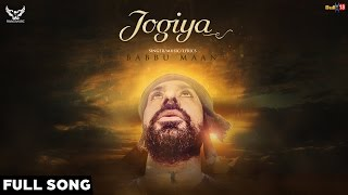 Babbu Maan - Jogiya | Latest Punjabi Songs 2016