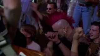 I'M NOW: The Story Of Mudhoney - Deleted Scene #1 MUDHONEYMOVIE.COM