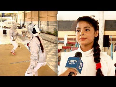Xxx Mp4 Karachi Ki Larkiyan Talwar Baazi Kay Khail Mai B Maharat Dikhanay Lagen 3gp Sex
