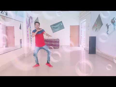 Xxx Mp4 Shivam Duvey New Ptola Dance Shoot At K D A 3gp Sex