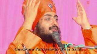 Maa Sant Baba Ranjit Singh Ji (Dhadrian Wale) Must Watch Part 6