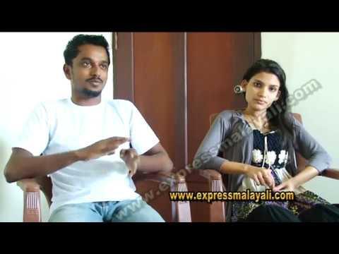 Xxx Mp4 Kiss Of Love Resmi Nair Interview 3gp Sex