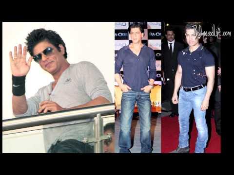Xxx Mp4 Why Did Shahrukh Khan Aamir Khan Quit Twitter While Amitabh Bachchan Priyanka Chopra Stayed On 3gp Sex
