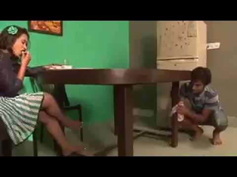 Xxx Mp4 Bangla Xxx Mms 3gp Sex