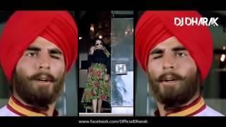 Classic Romantic 90's Retro Mashup - DJ Dharak - Full Video