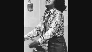 Shirley Caesar: