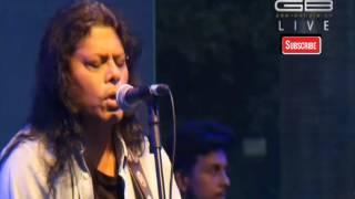 Leis Fita  by James   Nagar Baul   Bangladesh Victory Day Concert