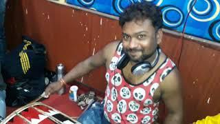 Jasabanta sagar new song ..RR.STudio recoding practice time(Copy righg recevd)