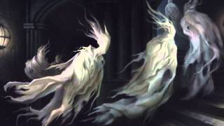 Enya - Peter Imoje - Vocals - Boadicea
