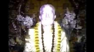 Sri Ramakrishna Paramahansa - Documentary