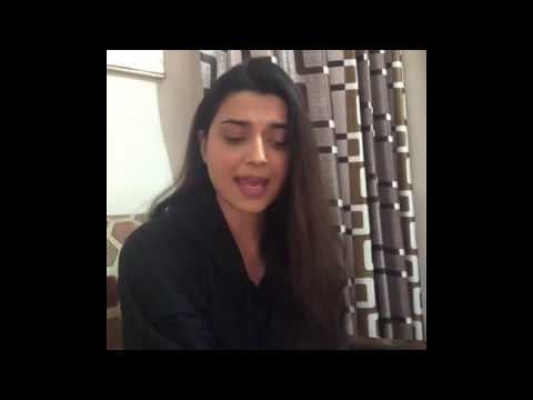 Xxx Mp4 Nimrata Khaira Live Kon Sacha Kon Jhootha Song Latest 3gp Sex