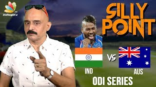 Hardik Pandya should NEVER leave Indian team | Bosskey