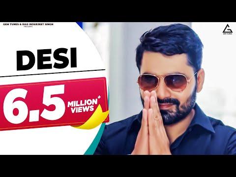 Xxx Mp4 Desi New Haryanvi Song 2018 Raju Punjabi Andy Dahiya Vickky Kajla Rechal Sharma 3gp Sex