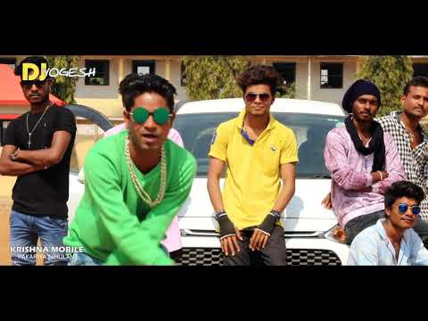Xxx Mp4 CG SONG RAP MOR MIND HE KHARAB DJ YOGESH Orignal Full HD Video 2k18 Cg Rap Song 3gp Sex