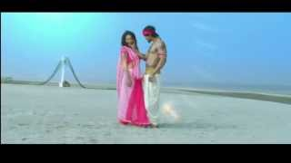 Ochena Chhile # Ochena Hridoy- a film by S. I. Khan