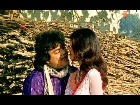 Ja Jhar Ke - Superhit Bhojpuri Song Guddu Rangila   Aiha Aetvaar Ke Ja Jhar Ke