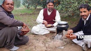 Mutton pualo Recipe/Mutton Rice/Mubarik Ali Tour And Taste