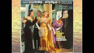 Les Voici! - Bizet - Carmen - Robert Shaw Chorale.avi