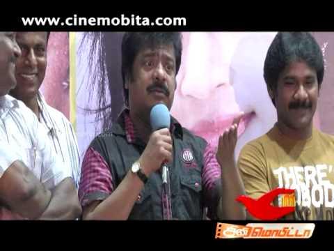 Xxx Mp4 Sathiram Perundhu Nilayam Press Meet Cinemobita 3gp Sex