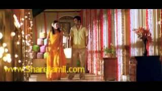 A AA E EE - Nattu Nadu-sharetamil.com.avi