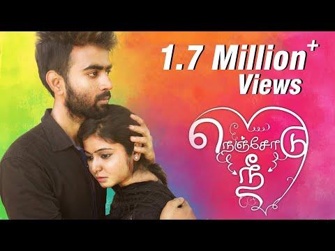 Xxx Mp4 Nenjodu Nee New Tamil Short Film 2017 M K Bala Vignesh 3gp Sex