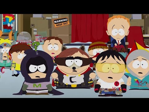 Xxx Mp4 South Park Fractured But Whole Full Movie 3gp Sex