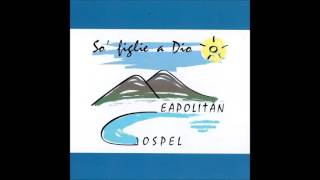 Neapolitan Gospel - Natività ( Cd Version )