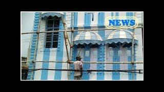 News Indian tea-maker