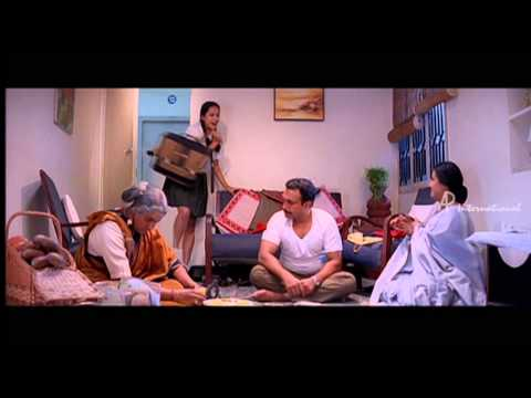 Samurai | Tamil Movie Comedy | Vikram | Anita Hassanandini | Jaya Seel
