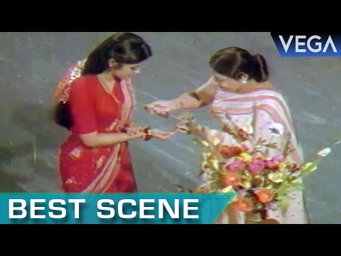 Xxx Mp4 Sudhachandran Again Eats Poisoned Food Sarvam Sakthimayam Tamil Movie Best Scene 3gp Sex