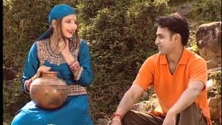 Bhala Sipaeeya Dogariya [Full Song] Bhala Sipahiya Dogariya