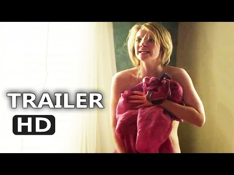 Xxx Mp4 THE ADULTERERS Official Trailer 2016 Adultery Movie HD 3gp Sex